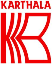 Partenaire Fondation Croix-Rouge Editions Karthala