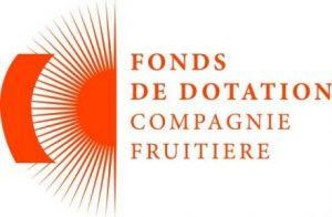 Partenaire Fondation Croix-Rouge Fonds Compagnie Fruitière