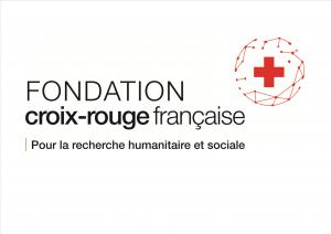 Logo AXA Reserach Fund