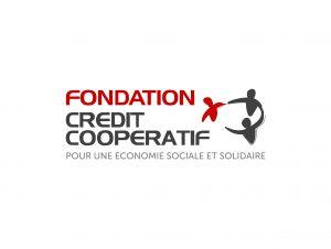 Partenaire Fondation Croix-Rouge Fondation Crédit Coopératif