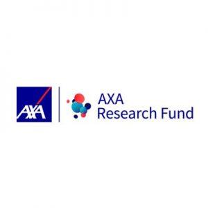 Partenaire Fondation Croix-Rouge AXA Research Fund