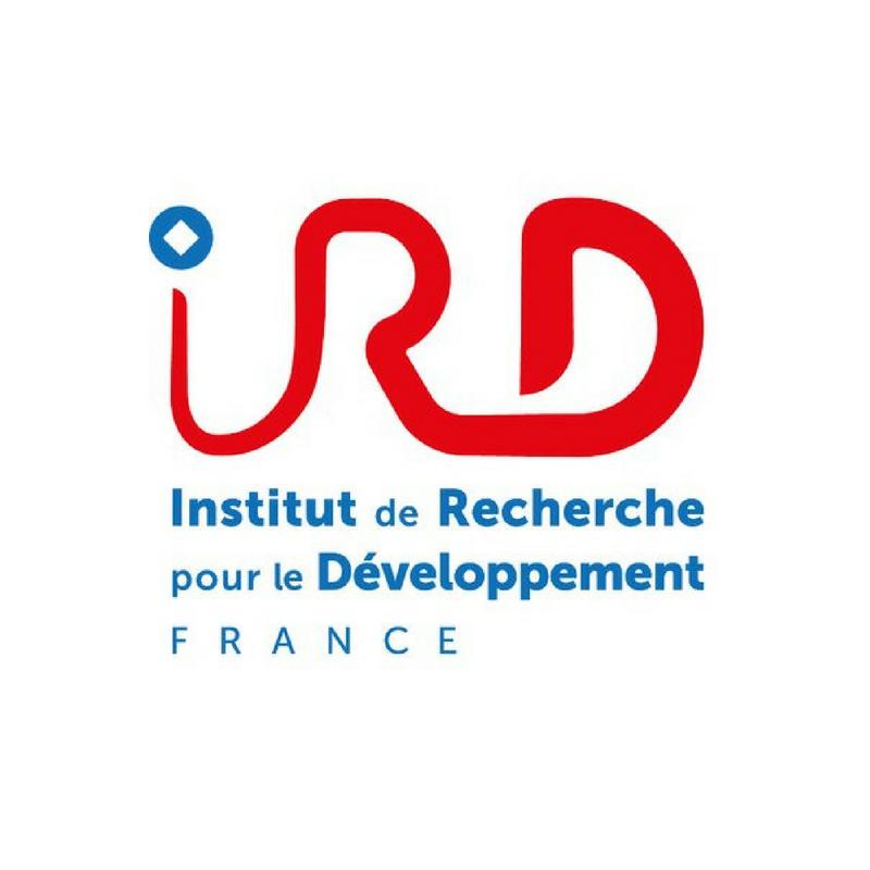 Partenaire Fondation Croix-Rouge IRD