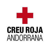 Partenaire Fondation Croix-Rouge française cROIX ROUGE ANDORANNE