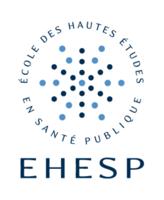 Partenaire Fondation Croix-Rouge française EHESP