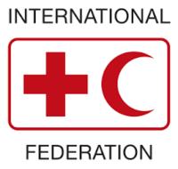 Partenaire Fondation Croix-Rouge française FICR