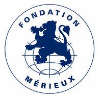 Partenaire Fondation Croix-Rouge française fondation mérieux
