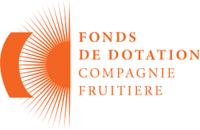 Partenaire Fondation Croix-Rouge française fonds compagnie fruitère