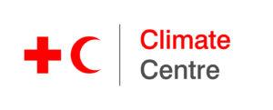 Partenaire Fondation Croix-Rouge française climate center