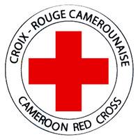Partenaire Fondation Croix-Rouge française croix rouge camerounaise