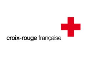 Partenaire Fondation Croix-Rouge française croix rouge française