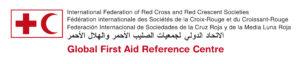 Partenaire Fondation Croix-Rouge Centre mondial de référence des premiers secours