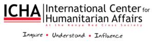 Partenaire Fondation Croix-Rouge ICHA