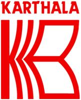 Partenaire Fondation Croix-Rouge française Karthala