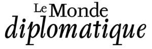 Partenaire Fondation Croix-Rouge Le Monde diplo