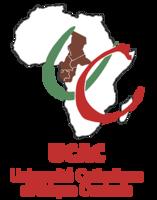 Partenaire Fondation Croix-Rouge française UCAC