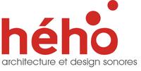 Partenaire Fondation Croix-Rouge française hého