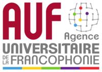 Partenaire Fondation Croix-Rouge française AUF