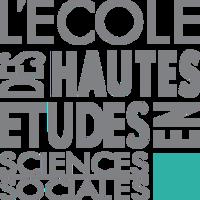 Partenaire Fondation Croix-Rouge française EHESS