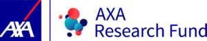 Logo AXA Research Fund