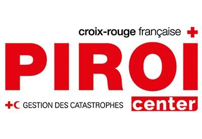 PIROI - Croix-Rouge française