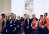 Lancement Consortium RC3 - Genève - Décembre 2019